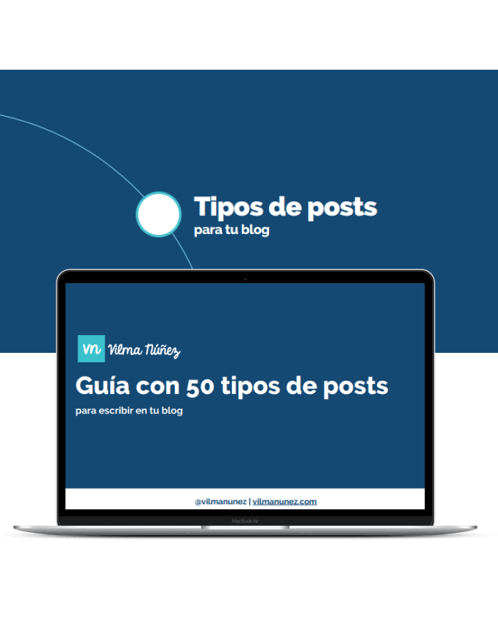 tipos-post-1-